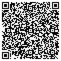 QR code with First Class Second Hand contacts