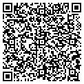 QR code with Big Daddy Bar B Cue Banquet contacts