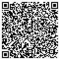 QR code with Plaza Shopping Center contacts