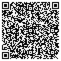 QR code with Dawn Treader Adventures contacts