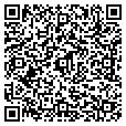 QR code with Alaska Shield contacts