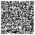 QR code with Dew Drop Inn contacts