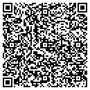 QR code with Vocational Rehabilitation Ofc contacts