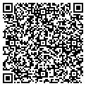 QR code with Frenchs Construction contacts