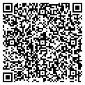 QR code with Mc Guire's Tavern & Liquor Inc contacts