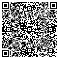 QR code with Peninsula Tool Repair contacts