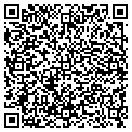 QR code with Bigfoot Pumping & Thawing contacts