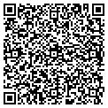 QR code with DS Custom Screen Printing contacts