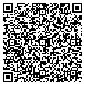 QR code with Mannatech Health Products contacts