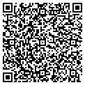 QR code with Artesian Water Conditioning contacts