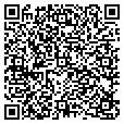QR code with Fv Martha Marie contacts