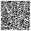 QR code with Tewson Chiropractic Clinic contacts