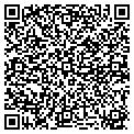 QR code with Redwine's Towing Service contacts
