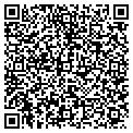 QR code with Dody's Hair Creation contacts