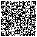 QR code with Country Insurance & Financial contacts