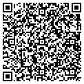 QR code with Advanced Information Mgmt contacts