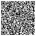 QR code with Eight Star Communications contacts