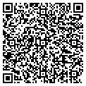 QR code with Lake Otis Car Wash contacts