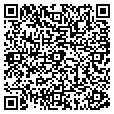 QR code with Jalina's contacts
