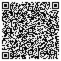 QR code with Wildlife North Art Gallery contacts