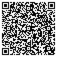 QR code with Nordic Lawns contacts