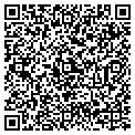 QR code with Marali's Art/Sealight Gallery contacts