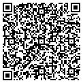 QR code with Beaty & Draeger contacts