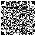 QR code with Liz's Childcare contacts