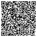 QR code with Haines Senior Village contacts