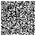 QR code with Unalakleet Valley Electric contacts