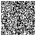QR code with North Pole Community Chamber contacts