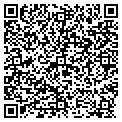 QR code with Lucy's Travel Inc contacts