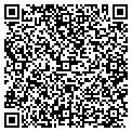 QR code with Kenai Animal Control contacts