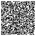 QR code with Fantasy North Halibut Charters contacts