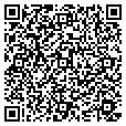 QR code with Below Zero contacts
