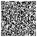 QR code with Seaward Products Corp contacts