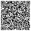QR code with Smokey Bay Construction Inc contacts