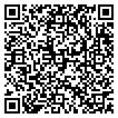QR code with Swan Net contacts
