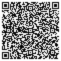 QR code with Aaron Plumbing & Heating Co contacts