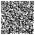 QR code with Polar Bar & Liquor Store contacts