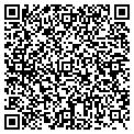 QR code with Faith Chapel contacts