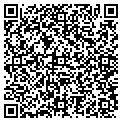 QR code with Artistry Of Movement contacts