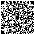 QR code with Tox Ecology Consulting contacts