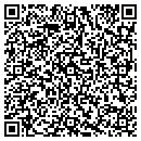 QR code with And Other Fancy Stuff contacts