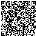 QR code with Alaska Marine Highway contacts