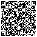 QR code with Tolovana Construction contacts