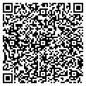 QR code with Annette's Trucking Inc contacts