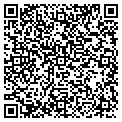 QR code with State Corrections Department contacts