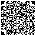 QR code with Behavioral Science Consultants contacts