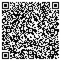 QR code with Old Harbor Preschool contacts